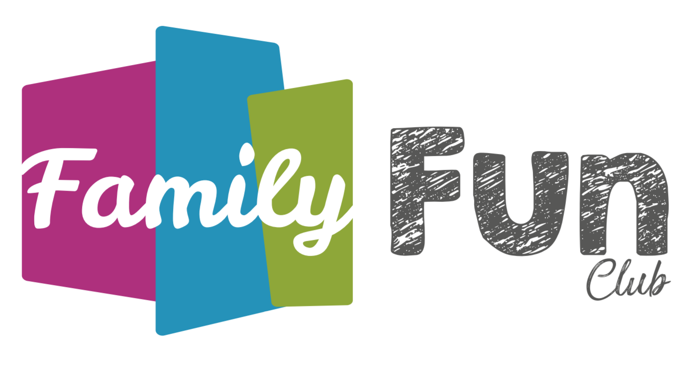 Family Fun Club